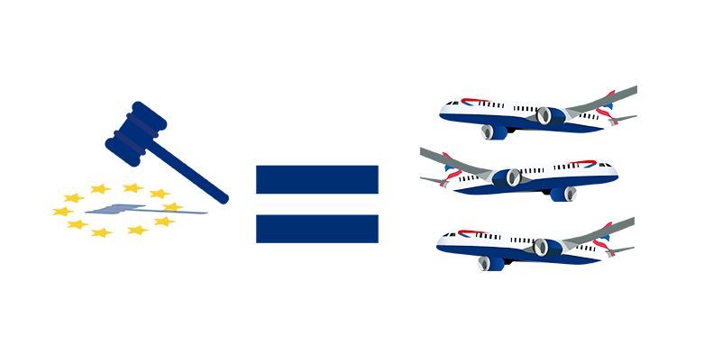 british-airways-birsag