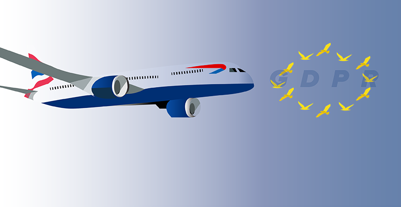 british-airways-gdpr-birsag-header